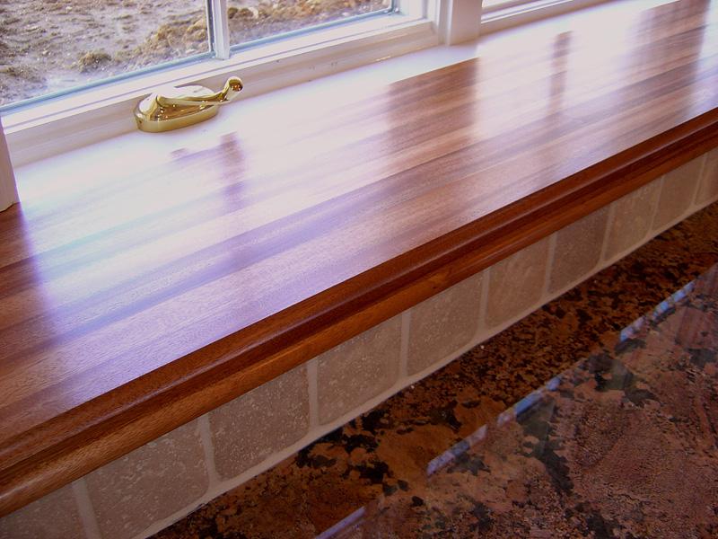 Mahogany Wood Countertops Butcher Block Countertops Bar Tops