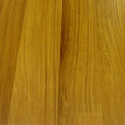 Iroko Wood Countertop