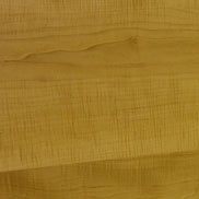 Maple Wood Countertop