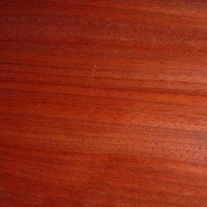 Padauk Wood Countertop Butcher Block Countertop Bar Top