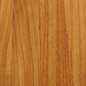 Teak Wood Countertops Bar Tops Butcher Block Countertops