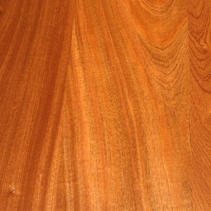 Grothouse Sapele Mahogany Countertops