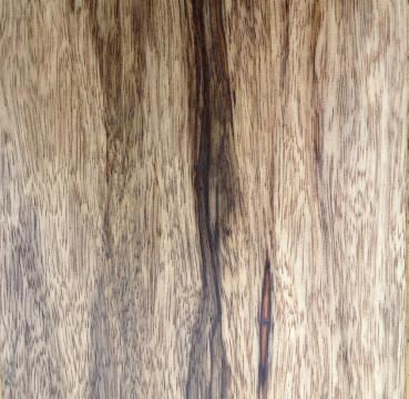 Saxon Wood™ Counters Exclusively Available at Grothouse