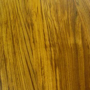 teak wood stain