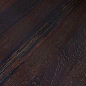 Wenge Wood Countertops Butcher Block Countertops Bar Tops