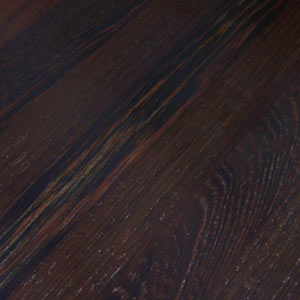 wenge wood stain