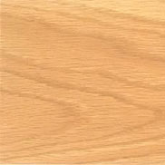 Oak Wood Countertop