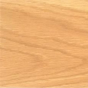 White Oak Wood Countertop, Butcher Block countertop, Bar Top