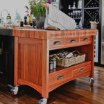 Intro to Wood Countertops Online Training