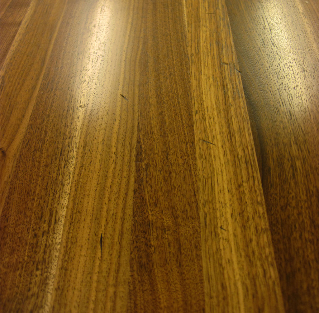 Distressed Wood Countertop to Level 2