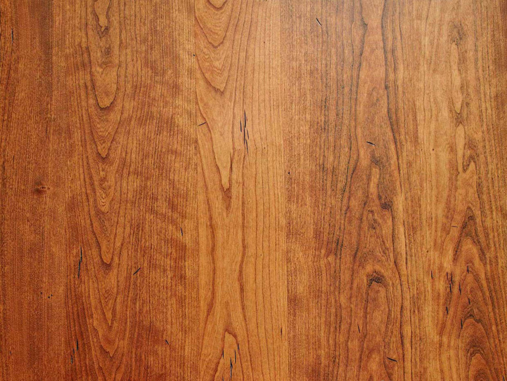 Grothouse Distressed Wood Countertops