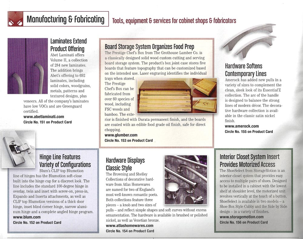 kitchen and bath design news. free kitchen bath design news
