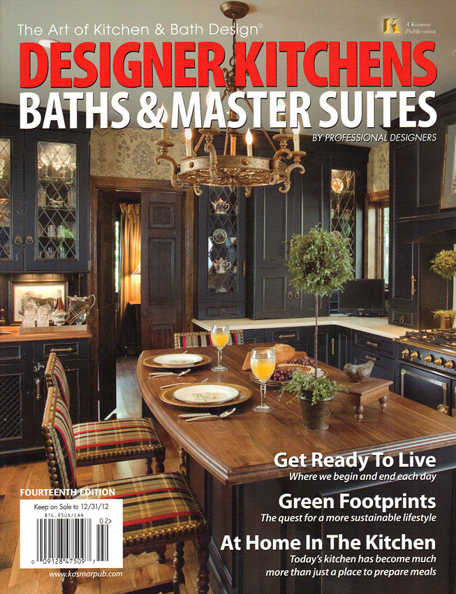 2012 magazine articles wood countertops butcher block 2012 magazine articles wood countertops butcher block