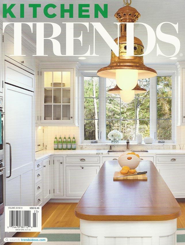 2012 magazine articles wood countertops butcher block countertops