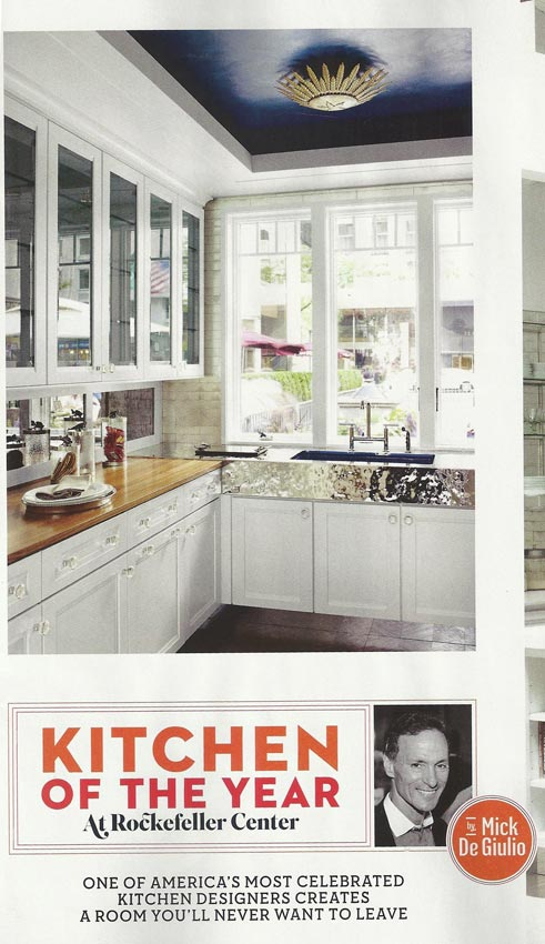 2012 magazine articles wood countertops butcher block 100 bathroom remodel ct for bathrooms cheap vs