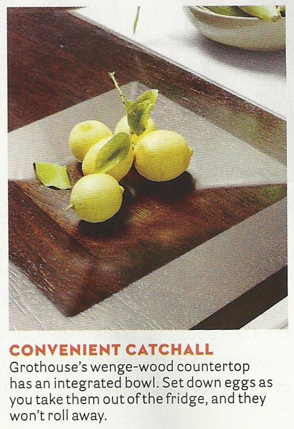 2012 magazine articles wood countertops butcher block wholesale wooden bedroom almirah designs wardrobe ideas
