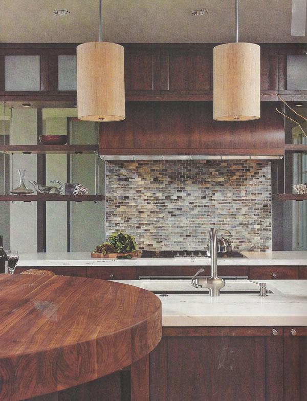 2011 Grothouse Articles Wood Countertops Butcher Block