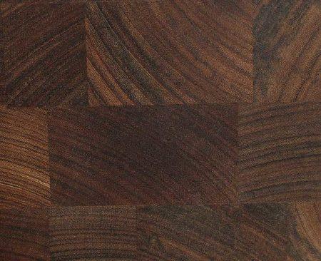 Kensington Wood Countertops and Butcher Blocks Custom Made