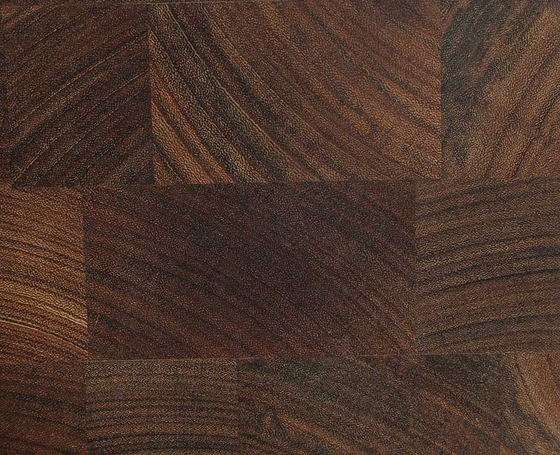 End Grain Kensington™ Wood Butcher Blocks by Grothouse