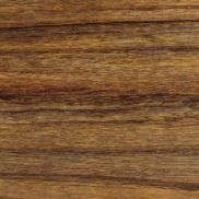 Kensington™ Wood Countertops