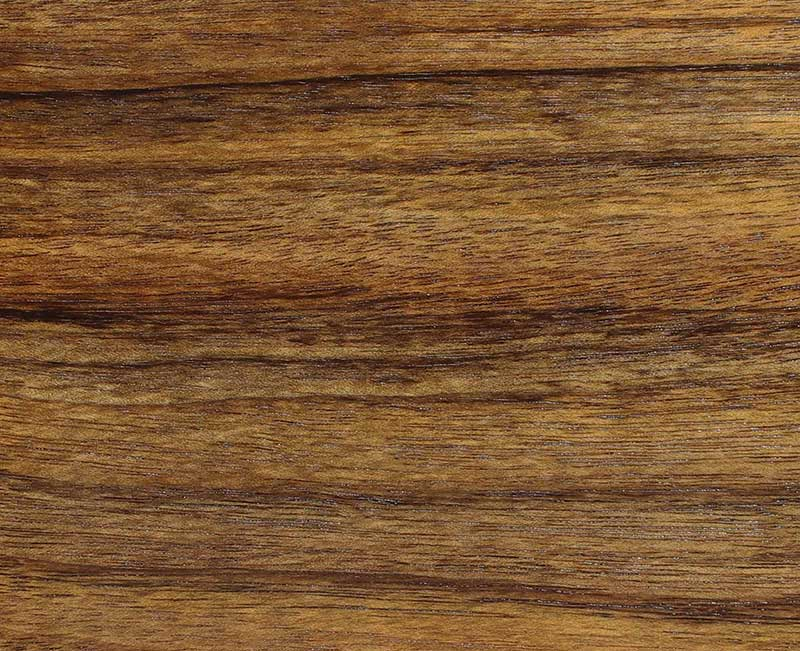 Flat Grain Kensington™ Wood Counters by Grothouse