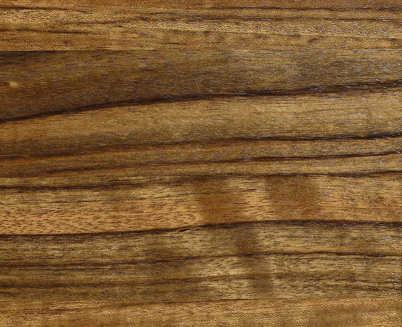 End Grain Kensington™ Wood Countertops by Grothouse