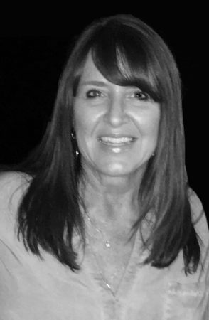 Jeannine P. appointed to Regional Sales Representative for New York, New England